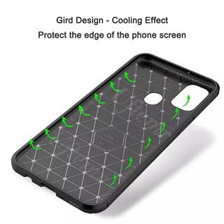 Case Samsung Galaxy M21 Original Case Shockproof Case ...