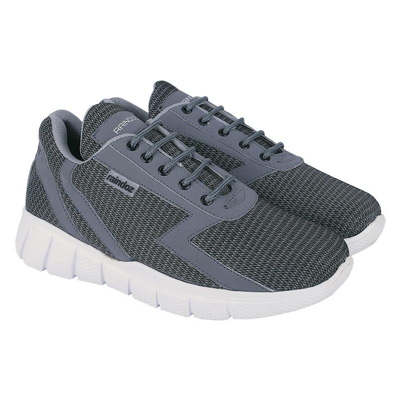 Sepatu Casual Sport Running Pria Raindoz RNW020 818cc16551