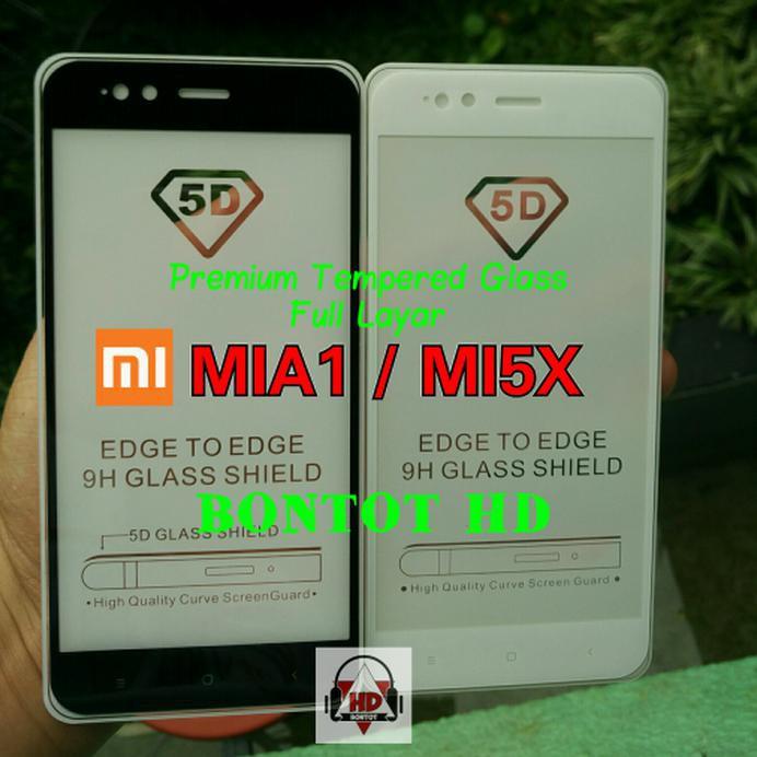 tempered glass edge - Temukan Harga dan Penawaran Screen Guard Online Terbaik - Handphone & Aksesoris