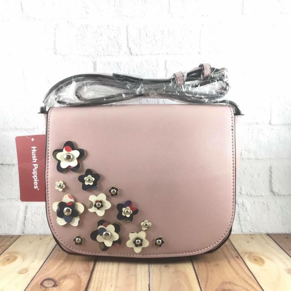 hush+puppies+tas+wanita - Temukan Harga dan Penawaran Online Terbaik -  Maret 2019  d733783150