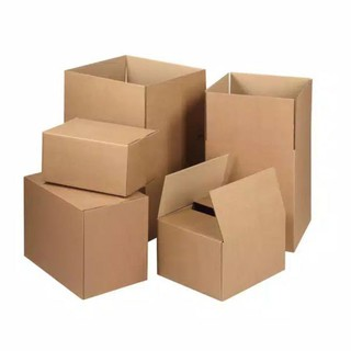 Box Dus Buat Packing Biar Aman 2