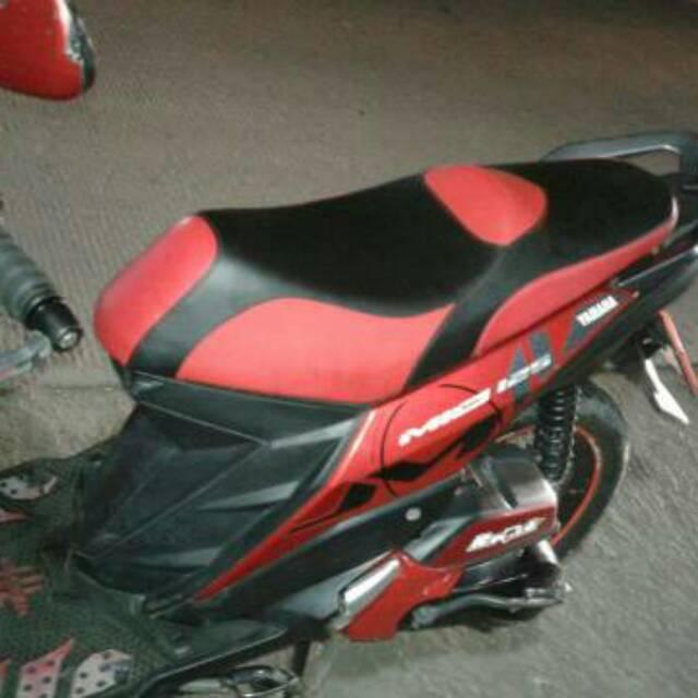 Jok Motor Mio M3 Dan Mio Soul Gt