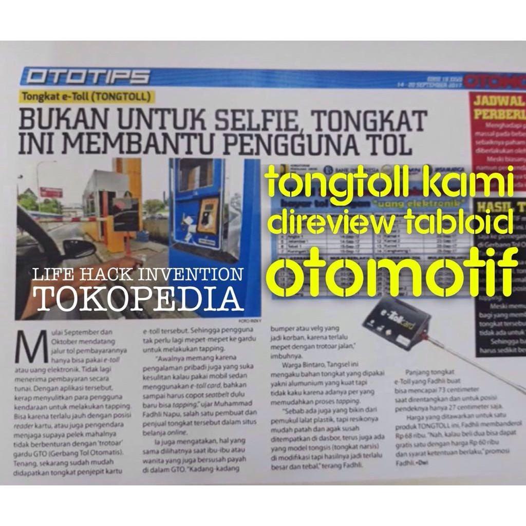 Terbaru Spextrum Led Drl Flexible 30cm Lampu Alis Motor Mobil Warna Warni Paling Murah Shopee Indonesia
