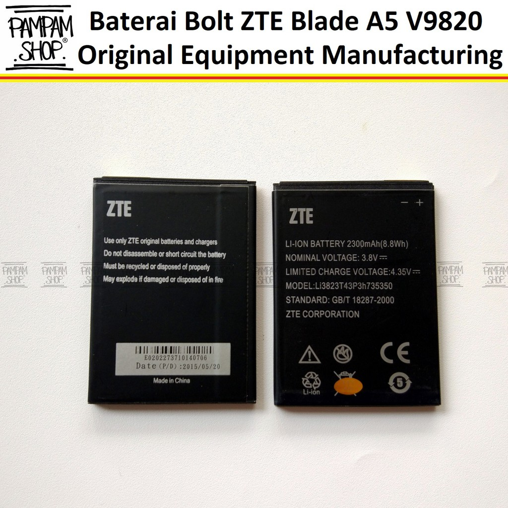 J power baterai Double Power for Nokia BL 4J 230mAh Source Baterai Handphone XiaoMi