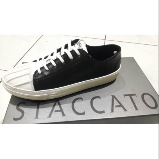 Promo Belanja staccato Online a5e5ab76c6