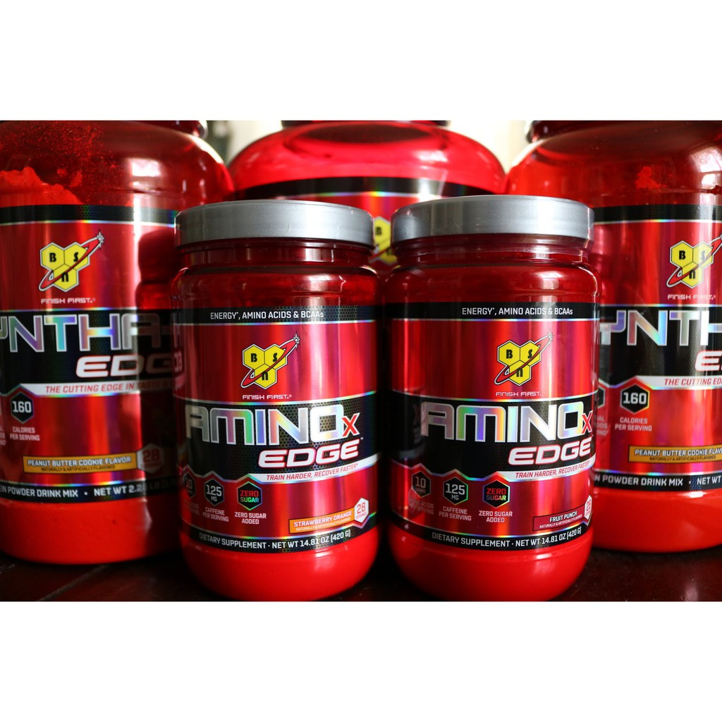 Serious Mass 12 Lbs Bpom Shopee Indonesia Pro Hybrid Whey Ecer 2 Lb Mirip Elite Syntha Isobolic Mutant Protein Isolate
