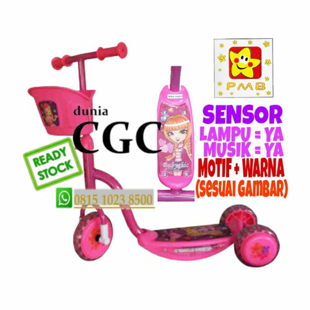 Dijual Evamat Bambu 30 Murah Shopee Indonesia