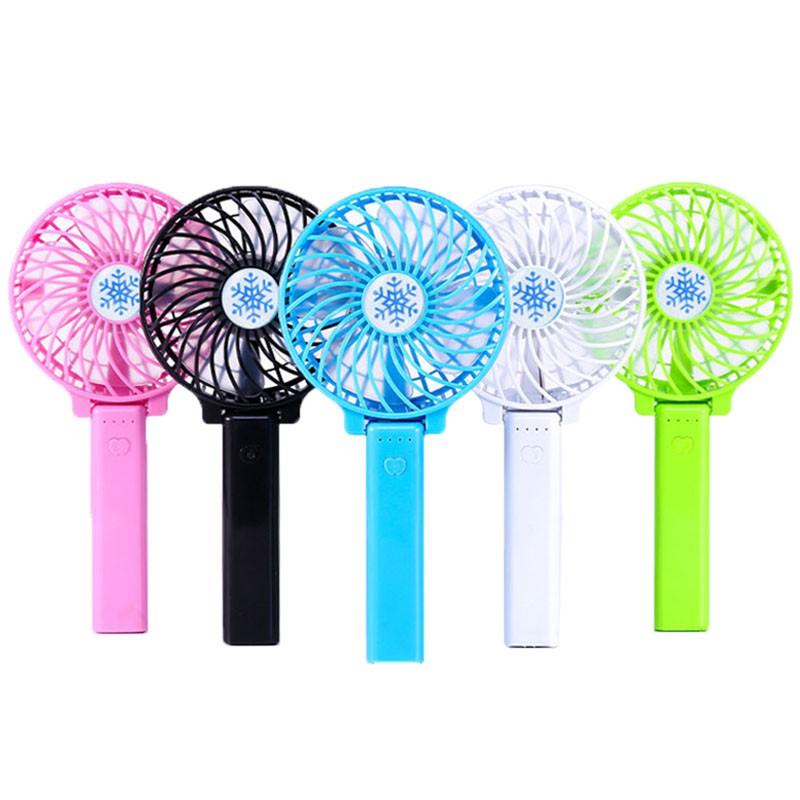 Kipas Angin Besi / Kipas Angin USB Besi / USB Cable Mini Fan Flexible | Shopee Indonesia