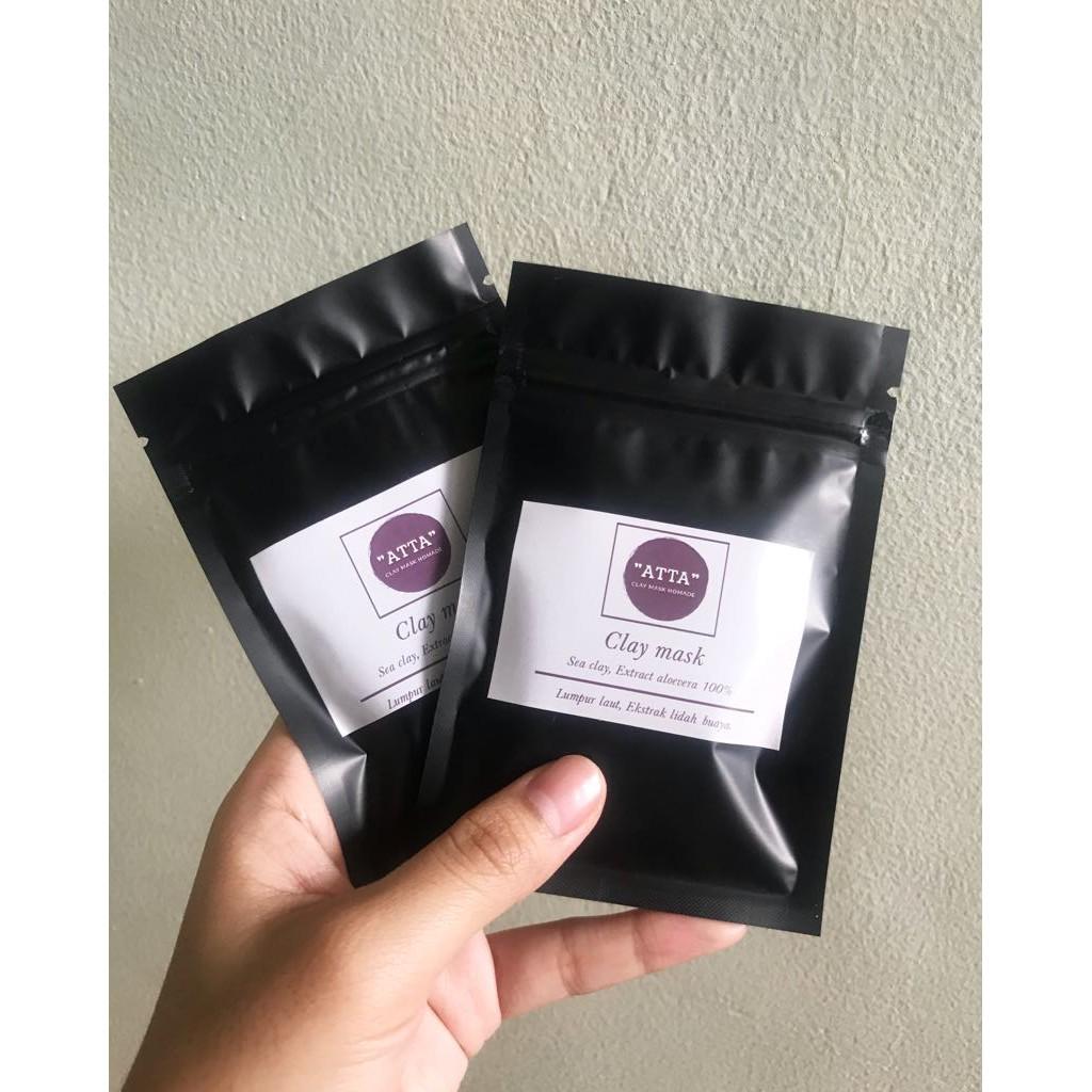 Dapatkan Harga Masker Perawatan Pria Diskon Shopee Indonesia Cupida Cupido Black Mud Mask Lumpur Muka Bersih Sehat Alami Wanita