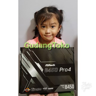 Motherboard Asrock H81M VG4 R2 0 | Shopee Indonesia