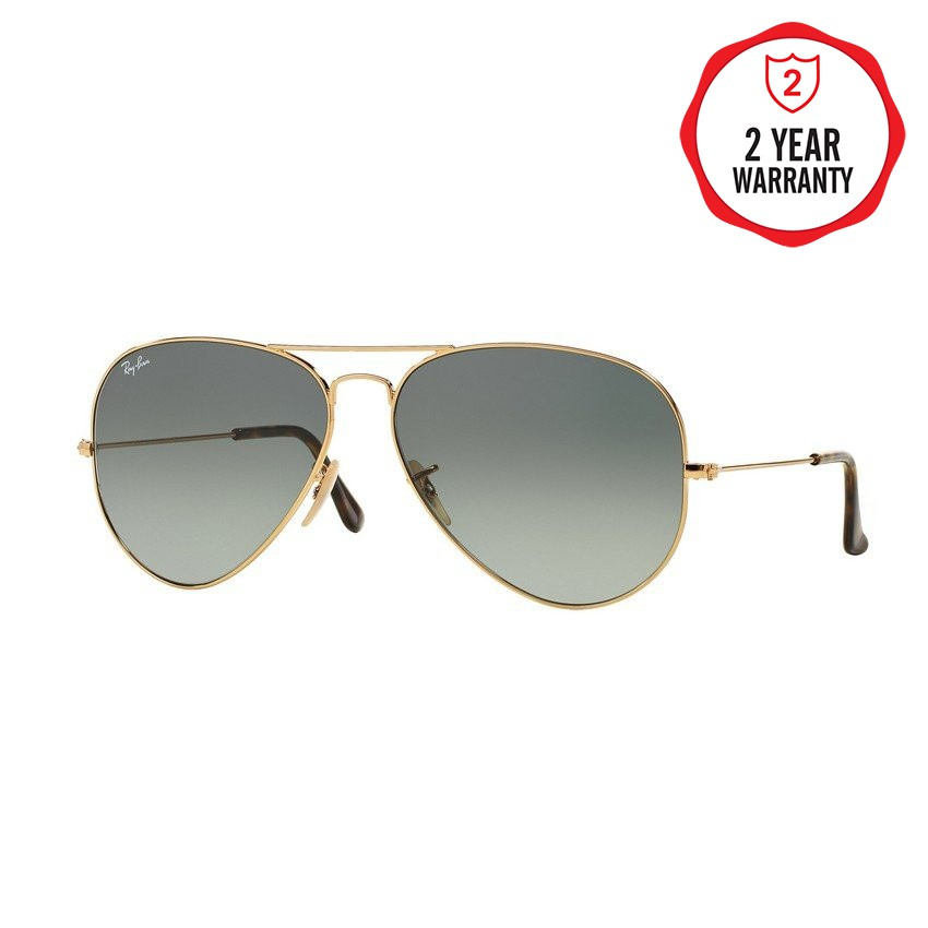 Ray-Ban Chris - RB4187F 622 8G  8bbbc4dddd