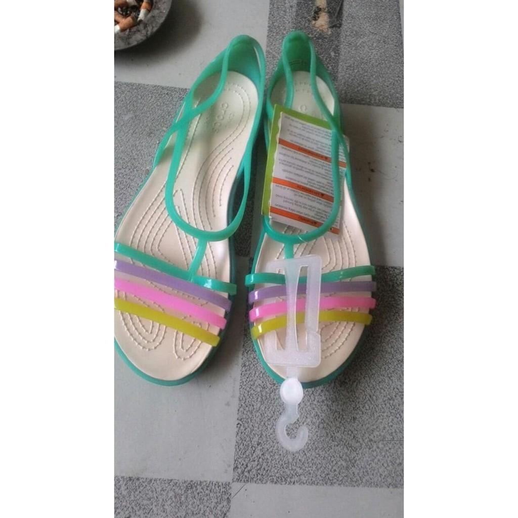 Promo Harga Jaco Sandal Terapi Generasi 3 For Woman Beige 35 Man Hitam 42 Toko Online Qintara Collection55 Shopee Indonesia