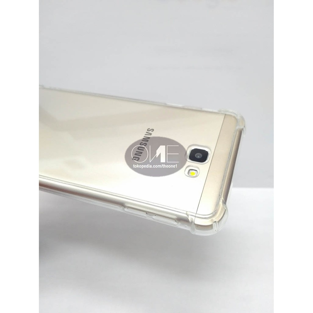 Fuze Anti Crack Case Shock Iphone 6plus 7 7plus Oppo F3 Putih Shopee Indonesia