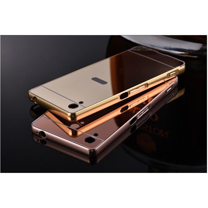 METAL CASE Samsung Galaxy Mega 5.8 bumper HP aluminium hard back cover | Shopee Indonesia