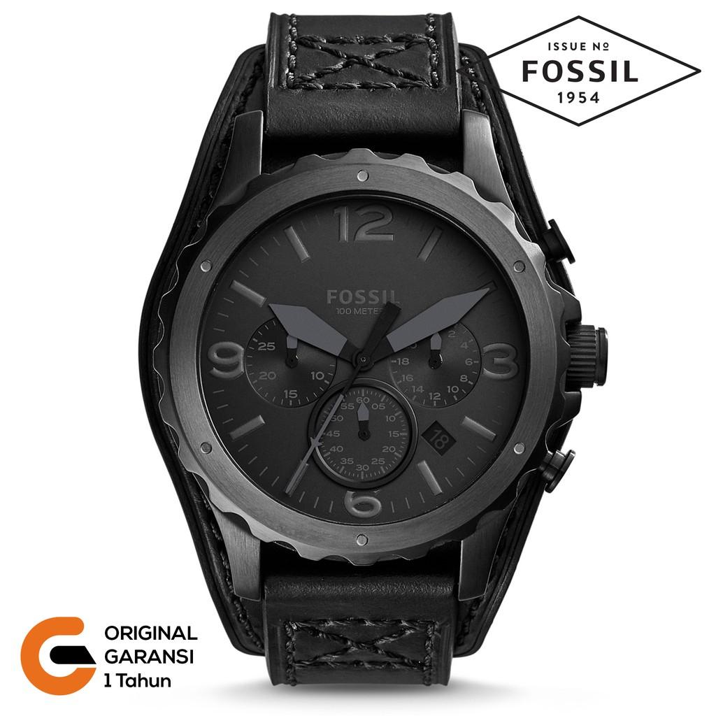 jam tangan fossil - Temukan Harga dan Penawaran Online Terbaik - Jam Tangan September 2018 |