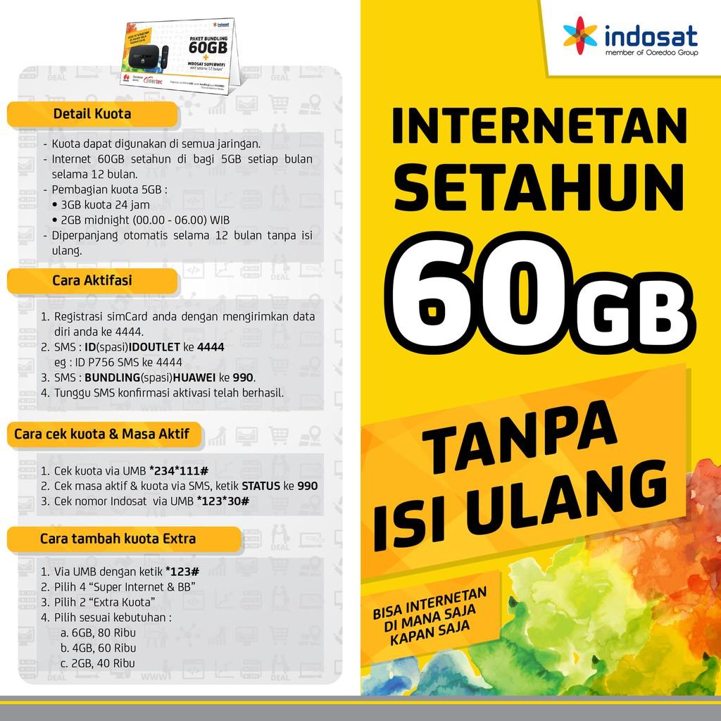 Kartu Perdana Internet Three Tri 3 Cinta 6 Gb 30 Kuota 12gb Data 6gb 24 Shopee Indonesia