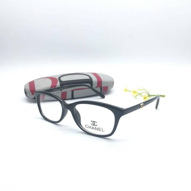 Dapatkan Harga Frame Kacamata Diskon  0721ef863d