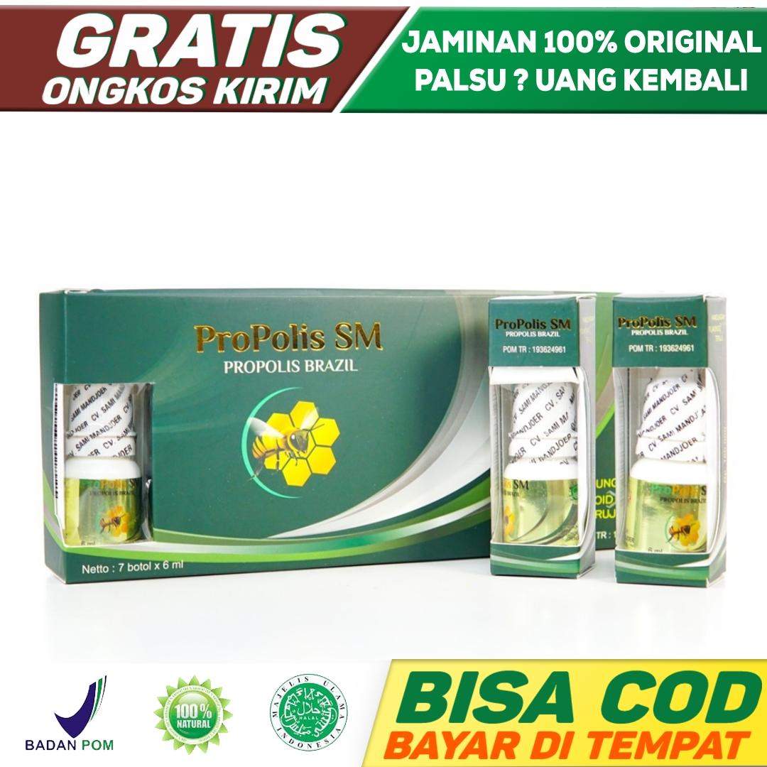 Obat Asam Lambung Tinggi Bpom Perut Kembung Perut Tidak Enak Sering Muntah Sesak Nafas Herbal Shopee Indonesia