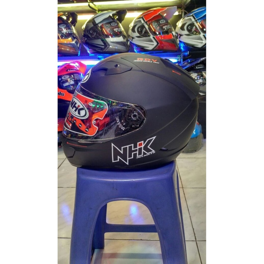 Terlaris Helm Mds Super Pro Motif 02 Yellow Fluo Red Black Cargloss Mxc Supertrack Motocross Sp Whity White Putih Size L Shopee Indonesia