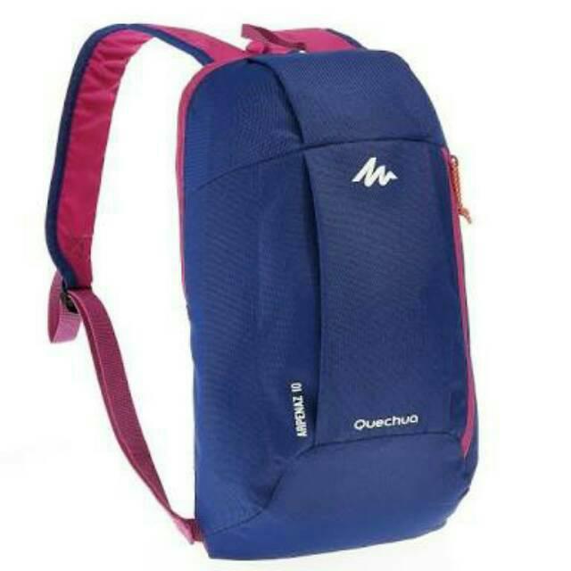FIla Tas Ransel untuk Laptop   Sekolah   Travel  c82d499490