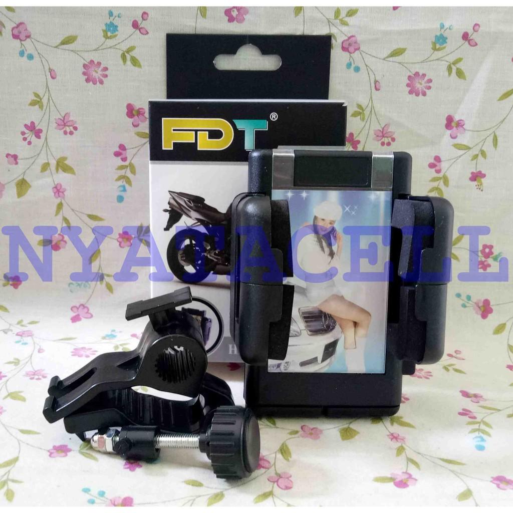 Beli Tripod Mini Holder U Handphone Kamera Fdt Hp Foto Xl Dudukan Mount Untuk Or Tongsis Harga Lebih Murah Bersama Teman Shopee Indonesia
