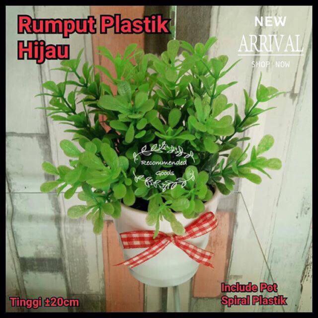 Monstera plastik daun plastik bunga plastik anggrek plastik tanaman plastik  bunga shabby rak shabby  27e820eefe