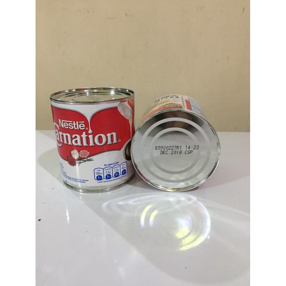 Susu Carnation Temukan Harga Dan Penawaran Olahan Online 48 Kaleng Terbaik Makanan Minuman November 2018 Shopee Indonesia