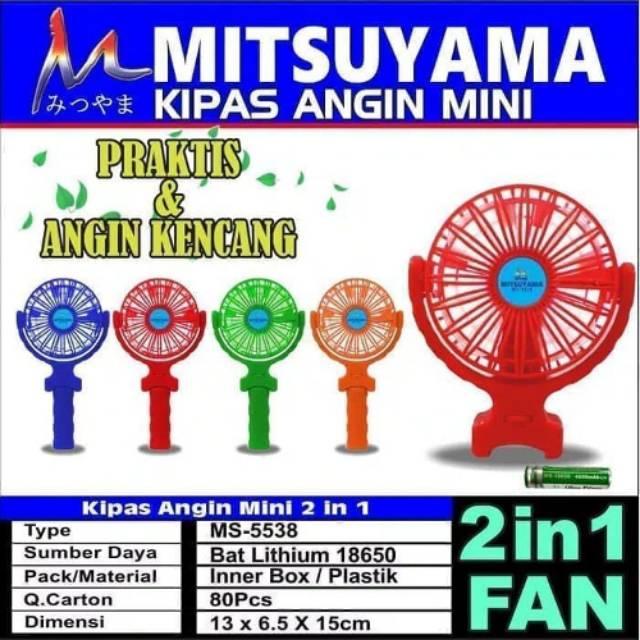 (Sesuai gambar)Kipas angin genggam/kipas mini/kipas genggam/merk votre | Shopee Indonesia