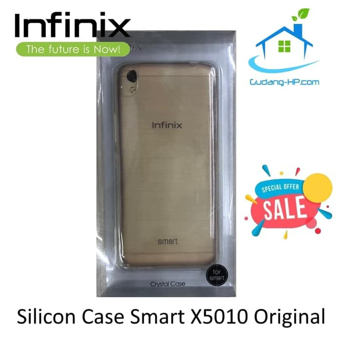 Infinix X5010 File