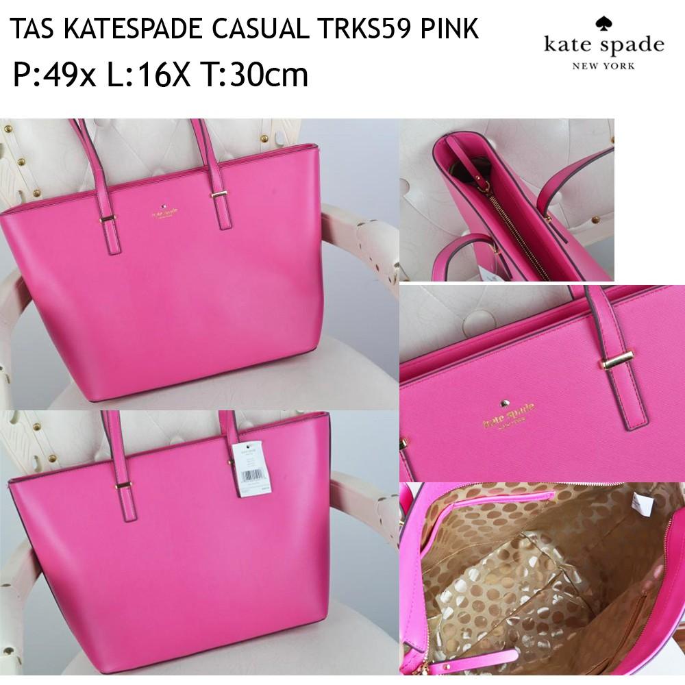 Toko Online bli boutique fashion online shop supplier  d0110d9261