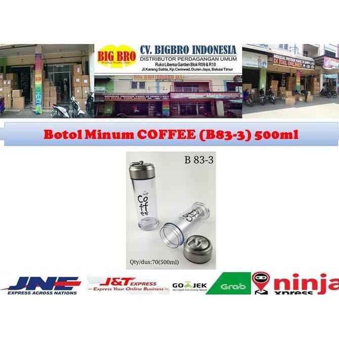 Promo >>>>>>>>>> Botol Minum Sport Cille 800 Ml - B05 Bottle Tempat Minum Easy Cup | Shopee Indonesia