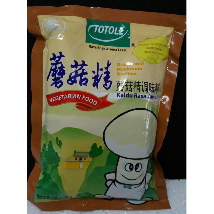 Kaldu MPASI Bayi dan Anak Non MSG rasa Ayam & Sapi Alsultan Makanan/Minuman/Sehat   Shopee Indonesia