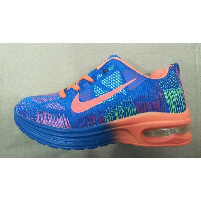 Sepatu Nike Kids Air Max  67f1239ef4