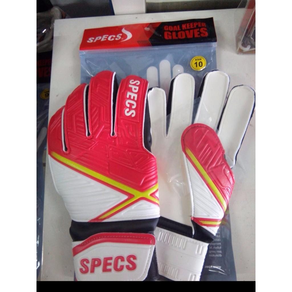 Sarung Tangan Kiper Gloves Adidas Nemeziz Import Diskon Termurah ... d70863577b