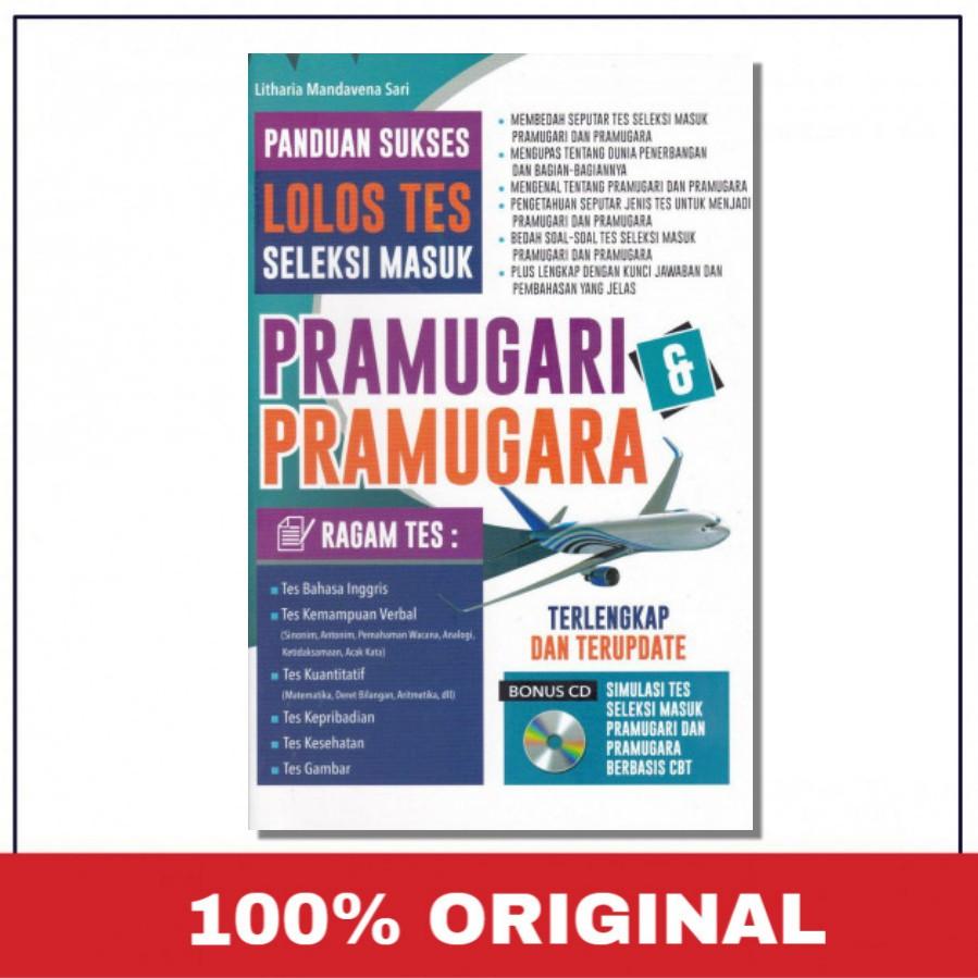 Harga Tester Terbaik November 2020 Shopee Indonesia