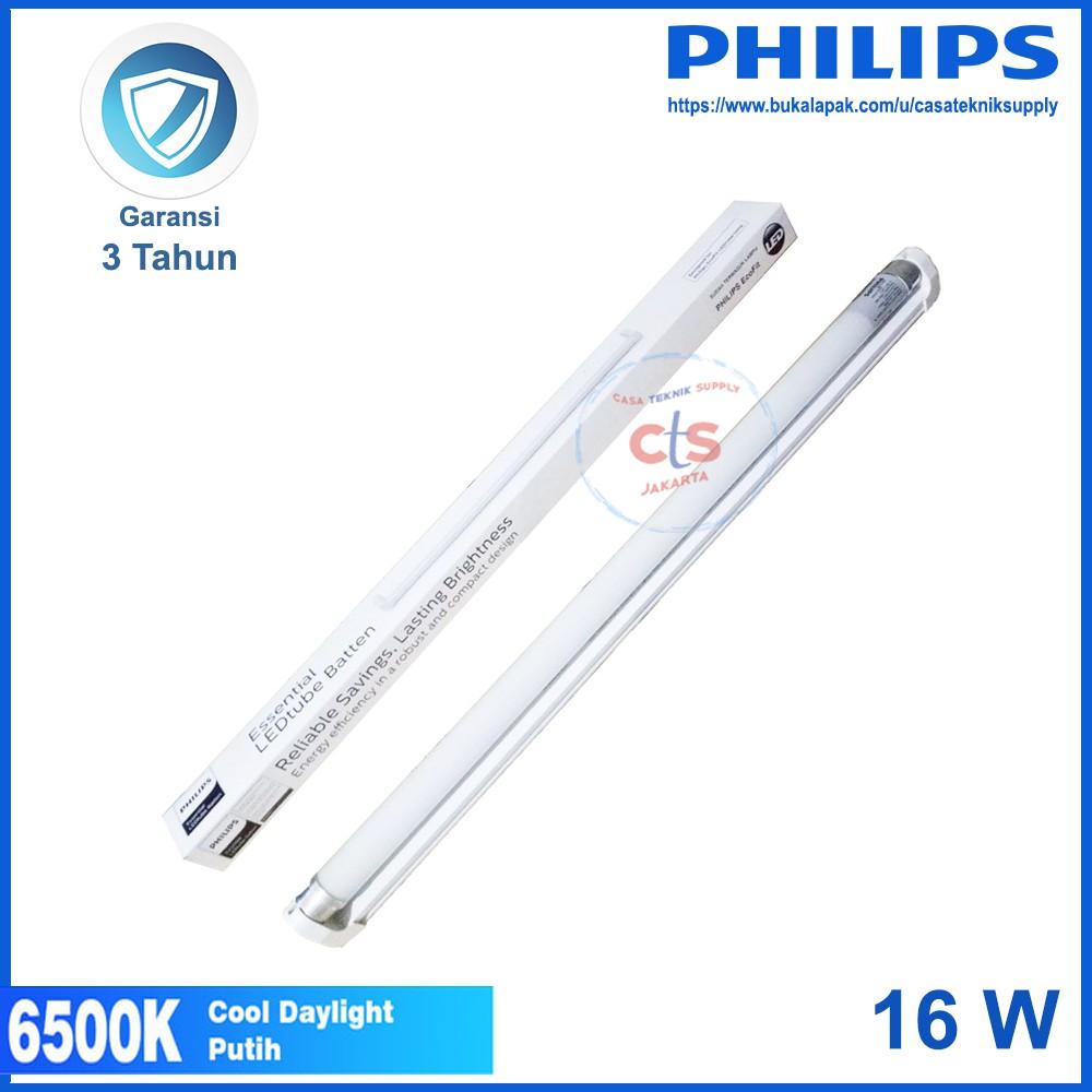 Lampu Philips Led 5 Watt 5watt W 5w Putih Shopee Indonesia Bohlam Bulb 4 4w 4watt Paket Kelipatan 12 Pcs