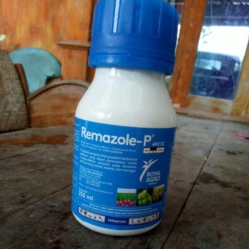 Remazole-P 490EC