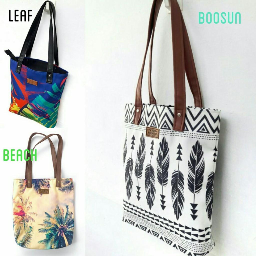 ◕Senli Pull Rod Pack travel bag female handbag tour Bao Nan check box large capacity hand tow   Shopee Indonesia