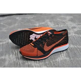 ... sepatu nike Buat voli badminton tenis pingpong tenis meja anti licin by  LARVA. suka  0 a80ca23711