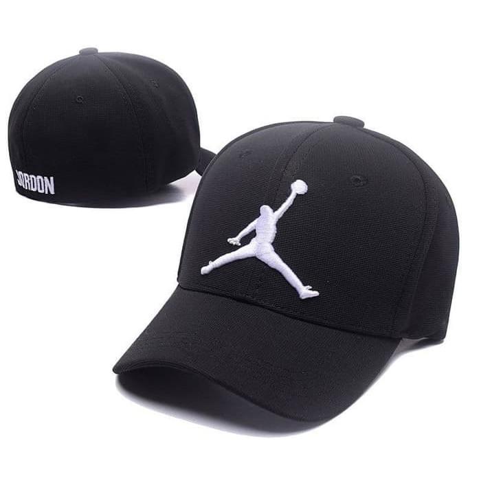 topi nike - Temukan Harga dan Penawaran Topi Online Terbaik - Aksesoris  Fashion Februari 2019  70302c74a6