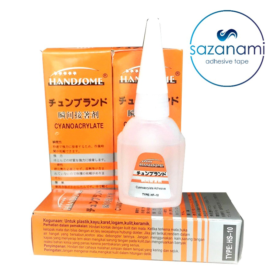 Toko Online Sazanami Shopee Indonesia Lakban Aluminium Foil Tape 2 Inch 45mm X 25m Alumunium Tahan Panas