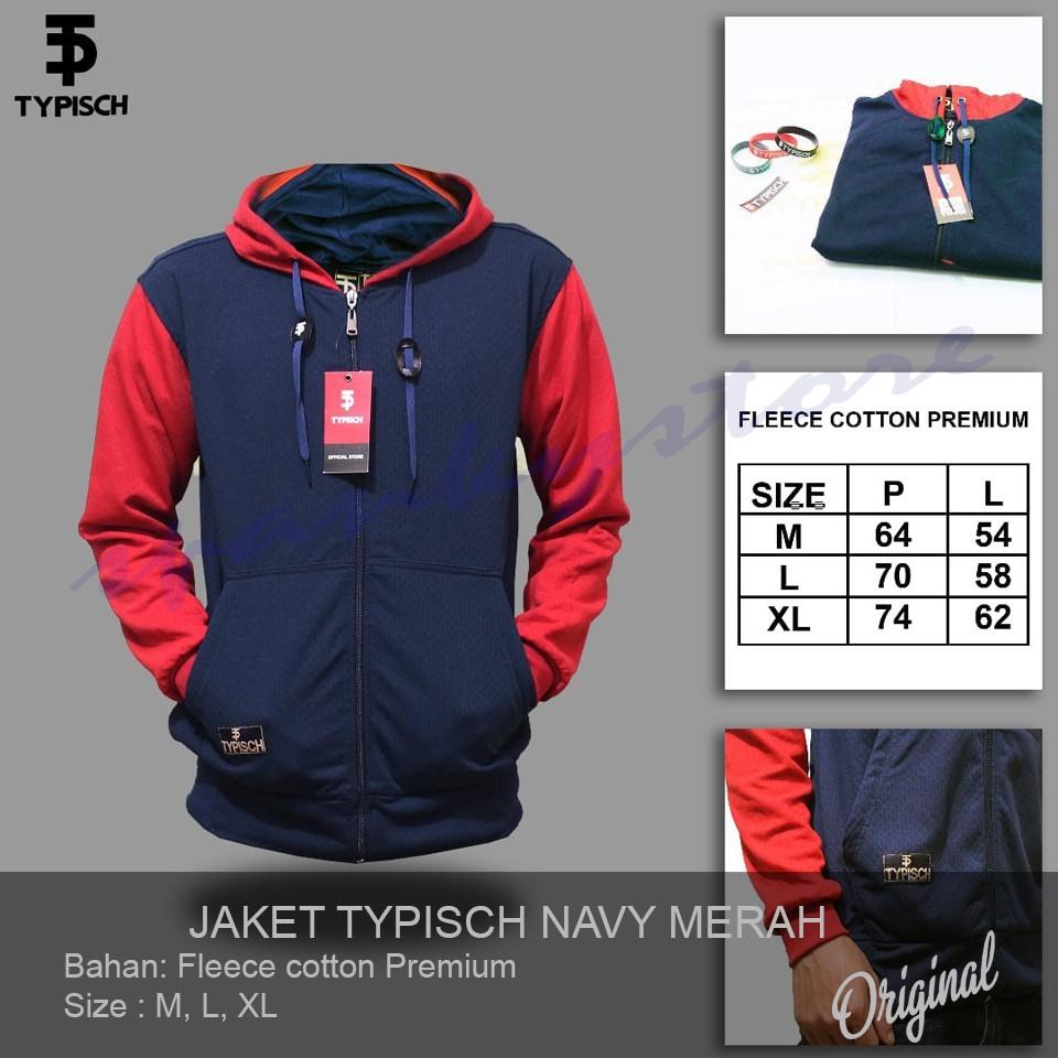 Jaket sweater famous 3d zipper hoodie  d9f7e34a03