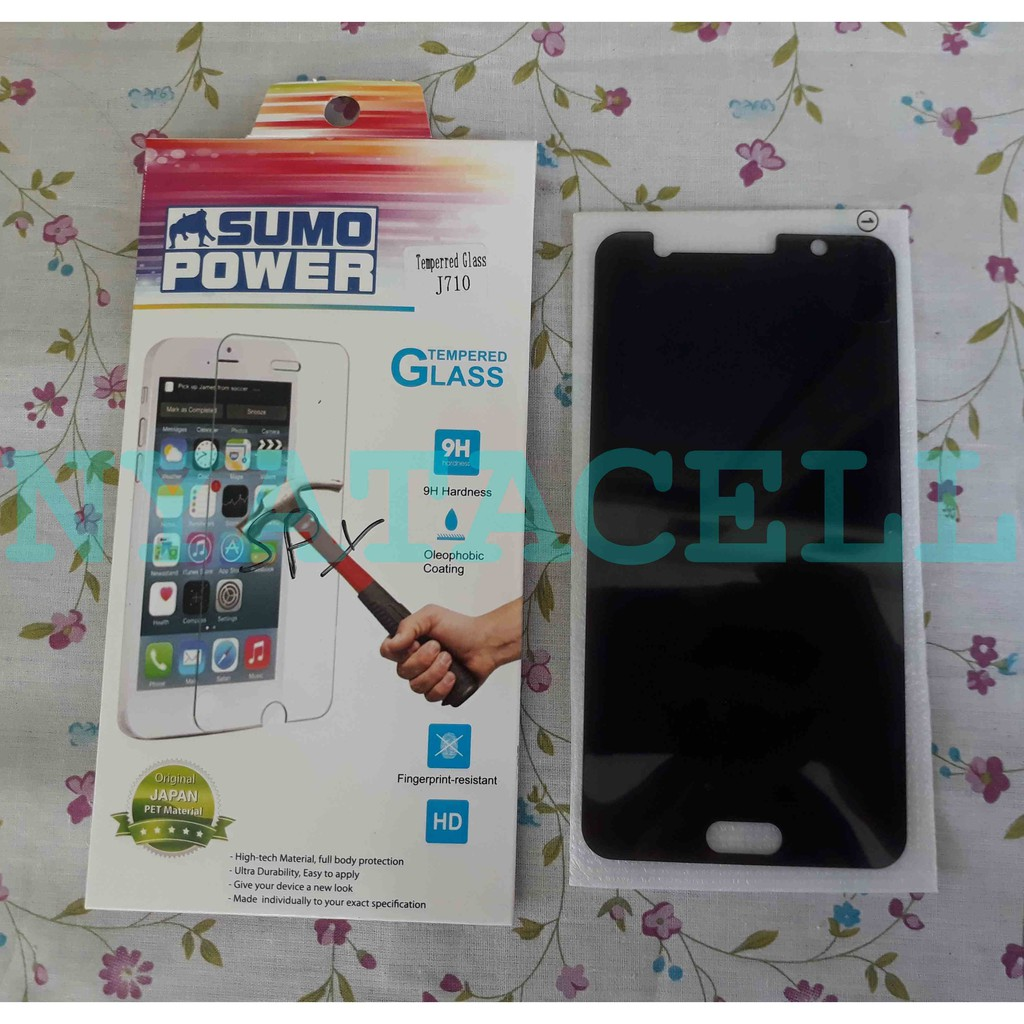 Anti Gores Screen Protector Spy Hitam Iphone 6 Shopee Indonesia Indocreen Iscreen Oppo F3 Plus Clear