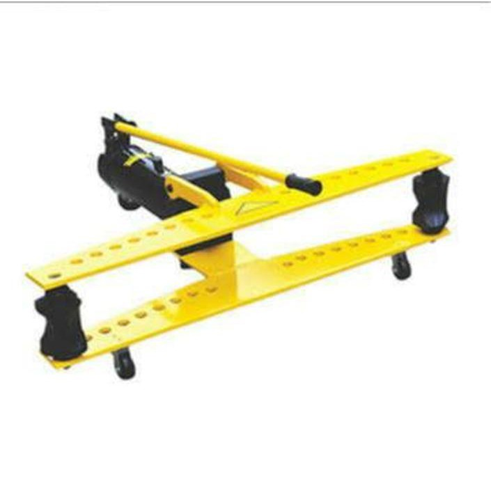 Pembengkok Pipa Hidrolik / Bending Pipa tools n parts