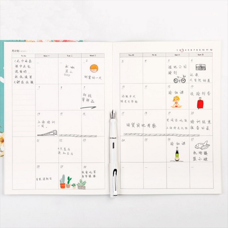 JOURNAL BABY   JOURNAL MAMA   MY BABY JOURNAL   PLANNER FOR PARENTING   Shopee Indonesia