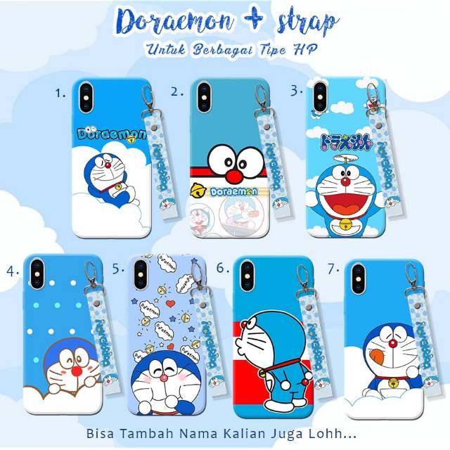 850 Wallpaper Doraemon Untuk Case Hp Gratis Terbaru
