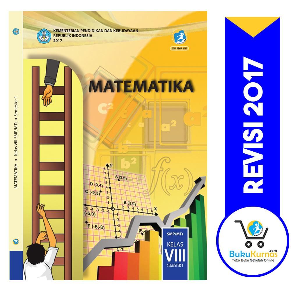 Gematama Buku Pks Matematika Kelas 3 Sma Wajib K13 Revisi Shopee Zenius Xpedia 20 12 Ipa Indonesia