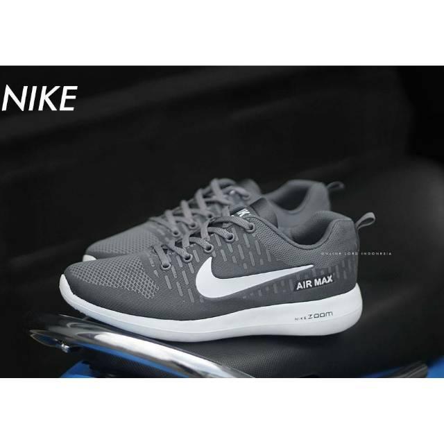 Jual sepatu nike zoom woman grade ori vietnam 9b700320be
