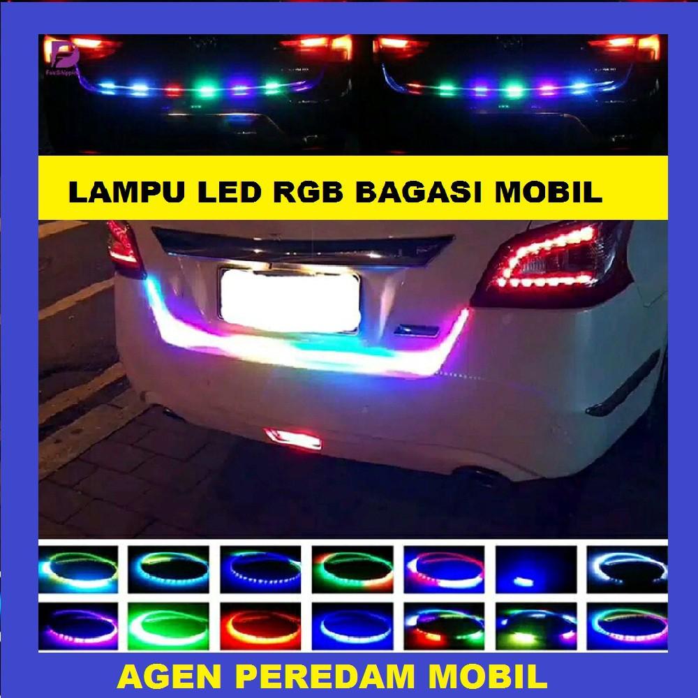 JUAL GROSIR LAMPU LED SENJA T10 MOBIL dan MOTOR REMOTE CONTROL | Shopee Indonesia