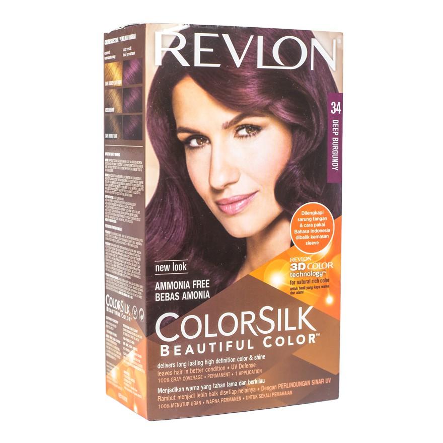Herbul Blue Black Henna Hair Dyes Shopee Indonesia